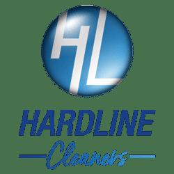 Hardline Cleaners -Gebäudereinigung für Gewerbe und Privat in Balve, Neuenrade, Sundern und Umgebung
